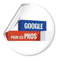 Agence-Web-Google-pour-les-pros