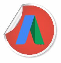 Agence-Web-certifié-Google-Adwords