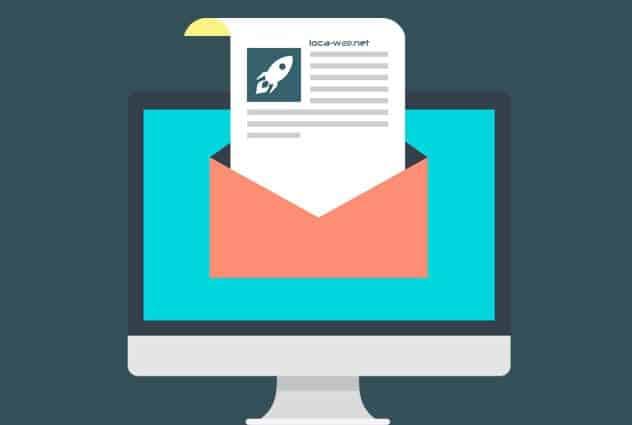 loca-web-specialiste-e-mailing