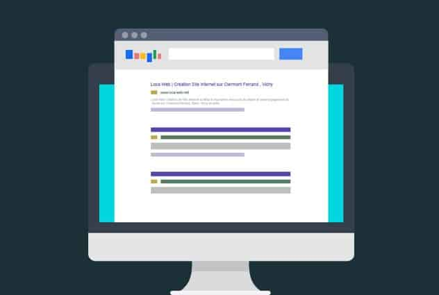 loca-web-specialiste-google-adwords